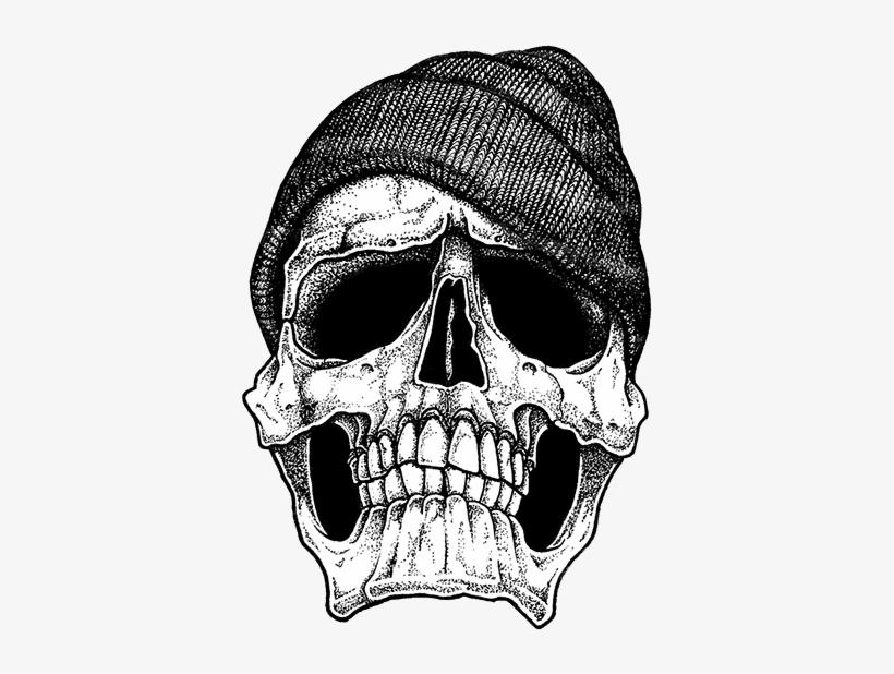 Clipart Royalty Free Mexican Art Pinterest Tattoo - Gangster Skull ...
