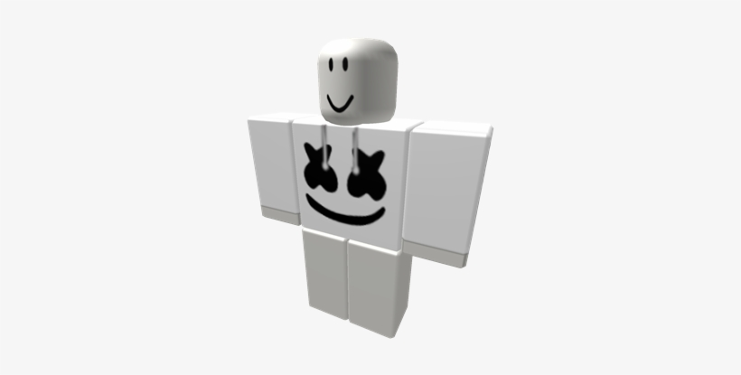 Roblox Swimsuit - 420x420 PNG Download - PNGkit