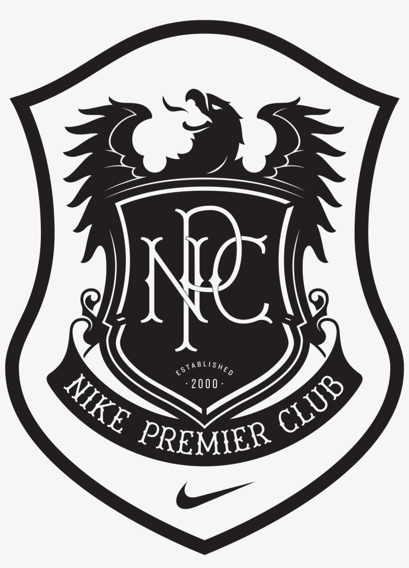 Dublin Hilliard Tryouts Clip Freeuse Logos Para Dream League Soccer 2018 925x1200 Png Download Pngkit
