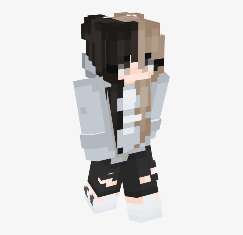 Body Minecraft Designs Cool Minecraft Minecraft Pixel