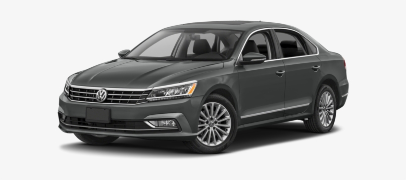 2017 Ford Fusion Transpa Png