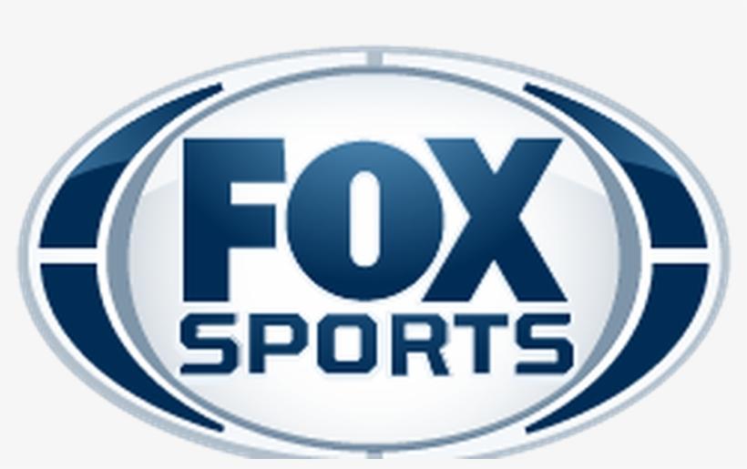 vinik sport and entertainment management program lecture fox sports tv logo 1200x630 png download pngkit fox sports tv logo