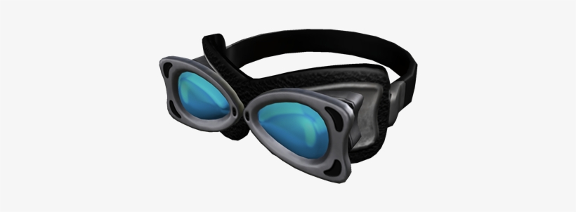 Fancy Goggles Roblox 420x420 Png Download Pngkit