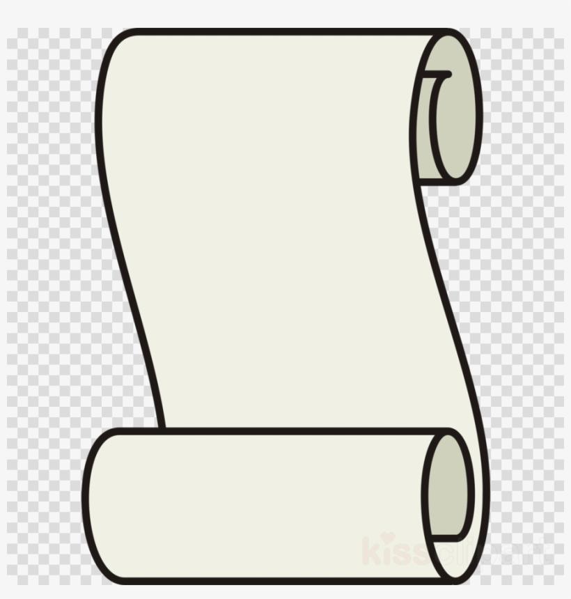 scroll clipart scroll parchment clip art - clip art - 900x900 png download  - pngkit  pngkit
