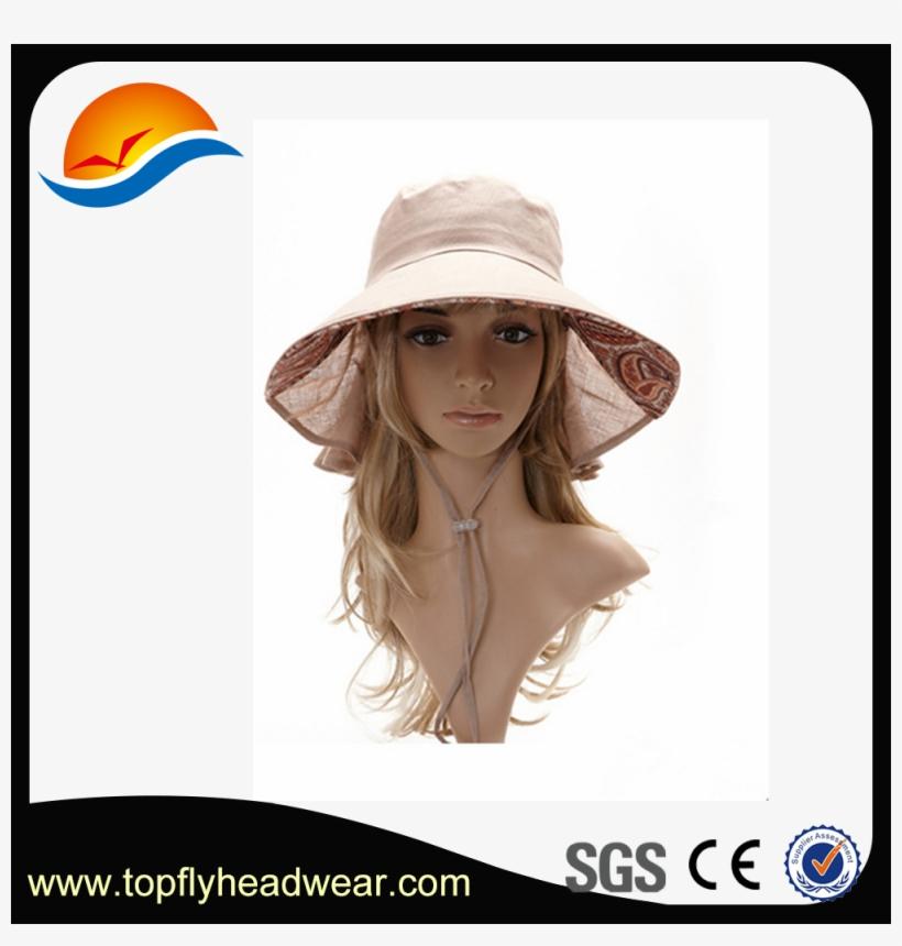 78f3df2a3beee China Stylish Women Hat