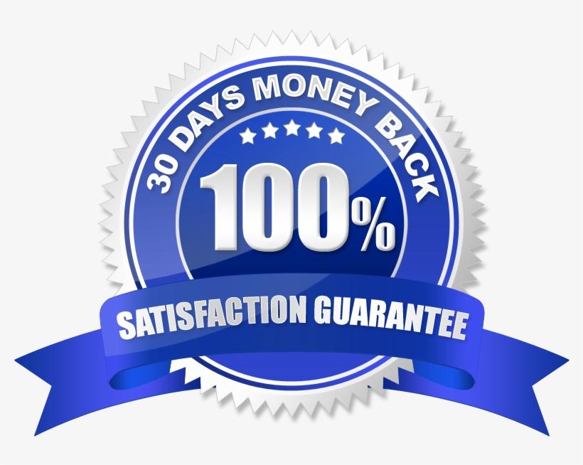 1st anniversary video guarantee 100 job assistance logo 889x600 png download pngkit 1st anniversary video guarantee 100