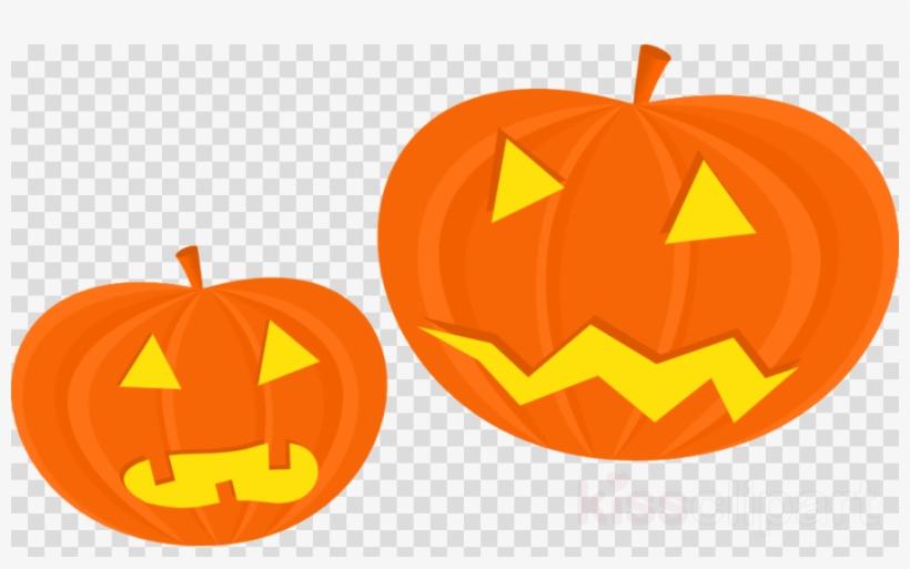 Halloween Pumpkin Png Clipart.Cartoon Pumpkins Png Clipart Halloween Pumpkins Jack
