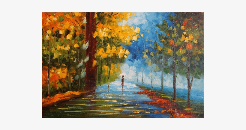Buy Jd Art Painting Inches Stretched On Canvas Wall Painting