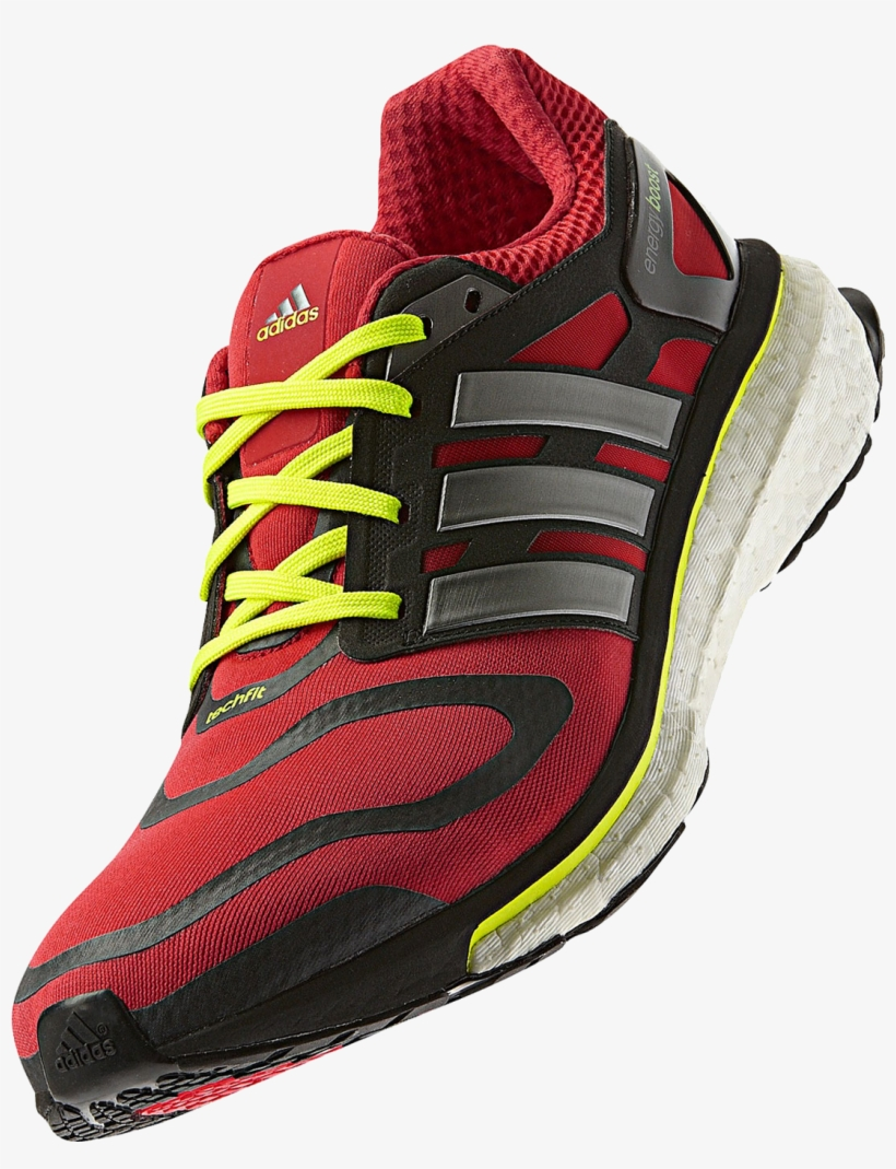 b508cadde Adidas Shoes Png Picture - Running Shoes Png - 1500x1500 PNG ...