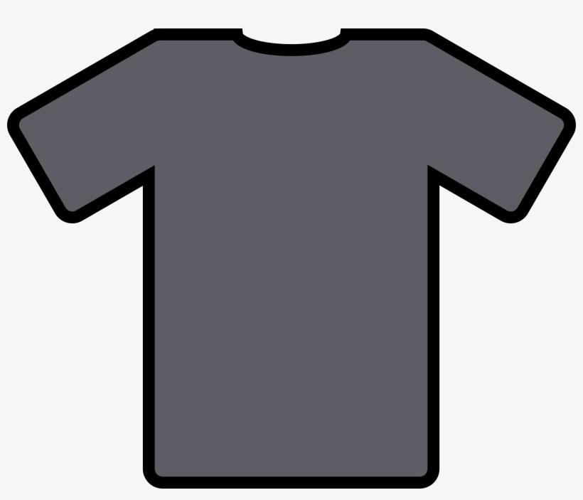 af42f1c38 Cartoon Shirt Png Clipart Royalty Free - T Shirt Clipart - 2400x1943 ...