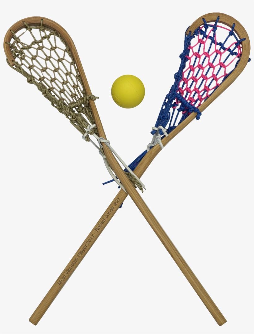 2200 X 2764 Png 2560kb Lacrosse Wooden Lacrosse Sticks Crossed