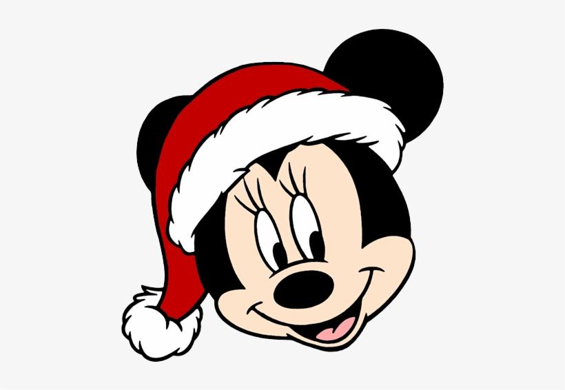 Christmas Minnie Mouse Head.Resultado De Imagen Para Mickey Mouse Face Silhouette