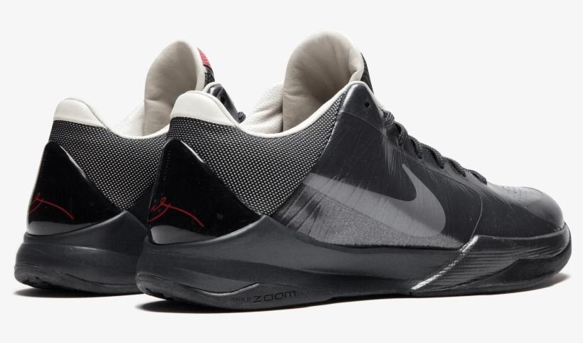 a84e90714825 Nike Kobe Aston Martin Pack Kobe 5 V Hyperdunk 2016 - Shoe ...
