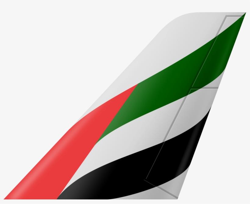 Emirates Airline Iata Code - Emirates - 1000x768 PNG