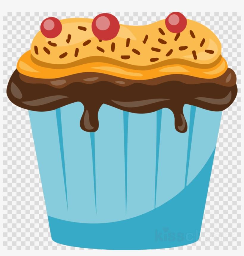 Kuchen Clipart Cake Baking Clip Art Kuchen Clipart