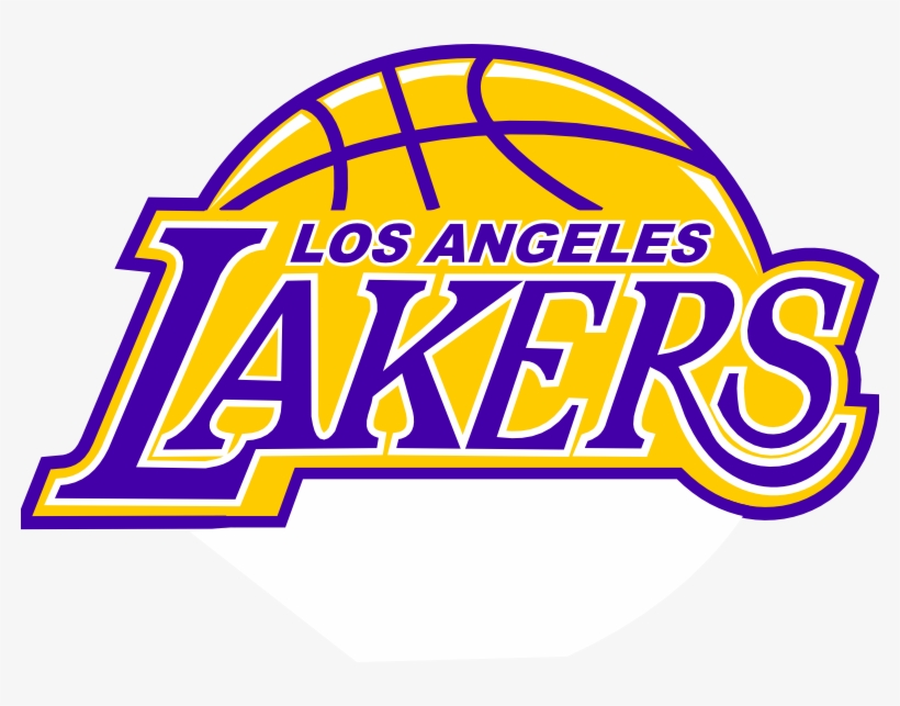Lakers Logo Png Www Imgkid Com The Image Kid Has It - Los ...