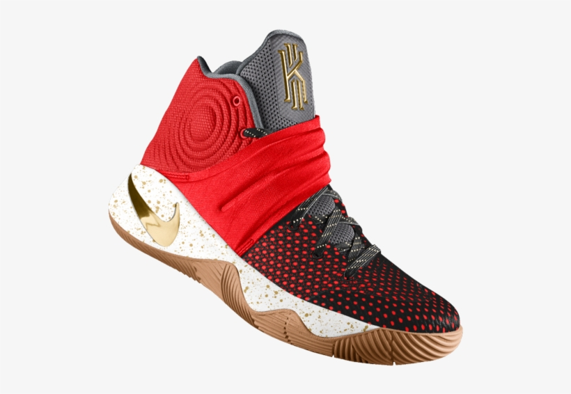 f848f5794076 Kyrie 2 Id Men s Basketball Shoe - Kyrie Space Jam - 640x640 PNG ...