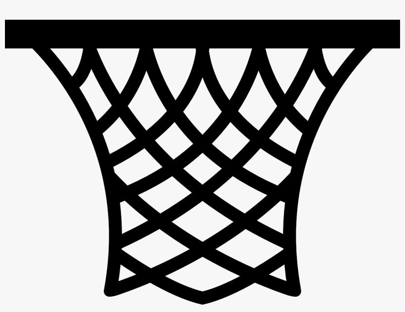 Basketball Basket Basket Basketball Net Ballon De Basket