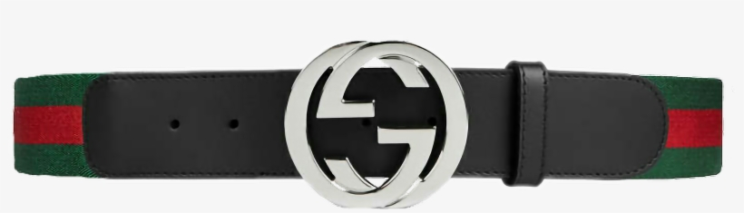 27080496f56 Aliexpress Gucci Belts Gucci Horsebit Belt Gucci Belt - Gucci Web Belt With  G Buckle