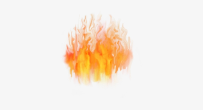 Fire Particle Effect Decal Roblox Fire Decal 420x420 Png - fire jacket roblox