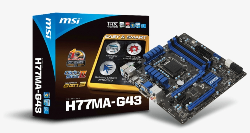 Msi Ms 7142 Motherboard Drivers Free Download For Windows - Msi Fm2