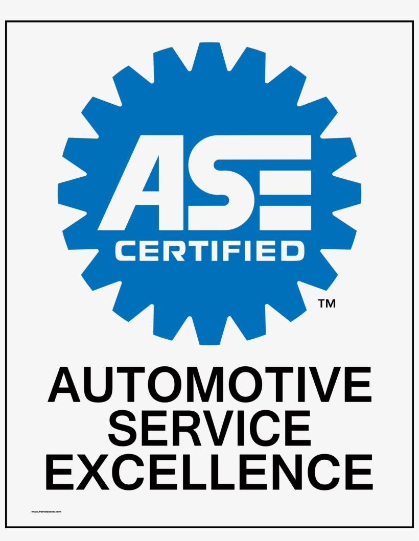 ase certified automotive mechanic excellence repair ss mechanics ds diagnostics llc certifications signs certificados pngkit