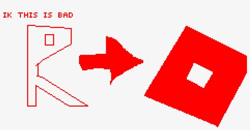 New Roblox Logos Roblox Logo 1024x576 Png Download Pngkit