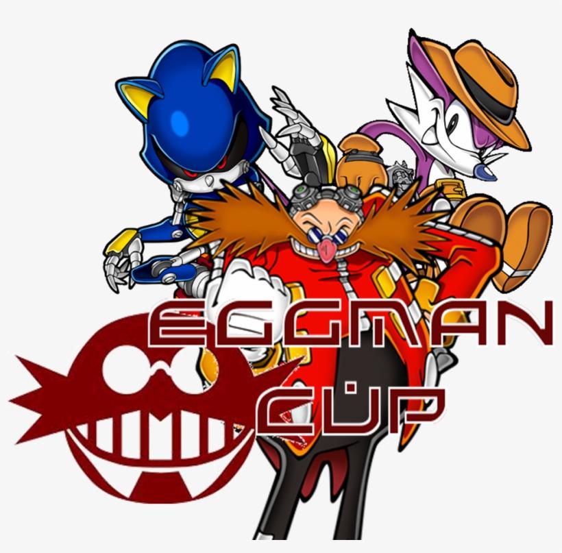 Super Sonic Racing - 988x905 PNG Download - PNGkit