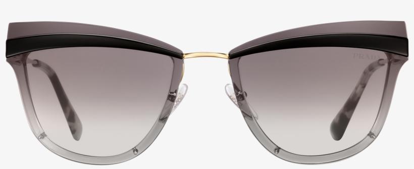 5105de8c17 Prada Sunglasses - 2400x2400 PNG Download - PNGkit