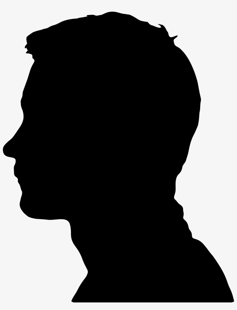 Male Silhouette : Download transparent male silhouette png for free on pngkey.com.