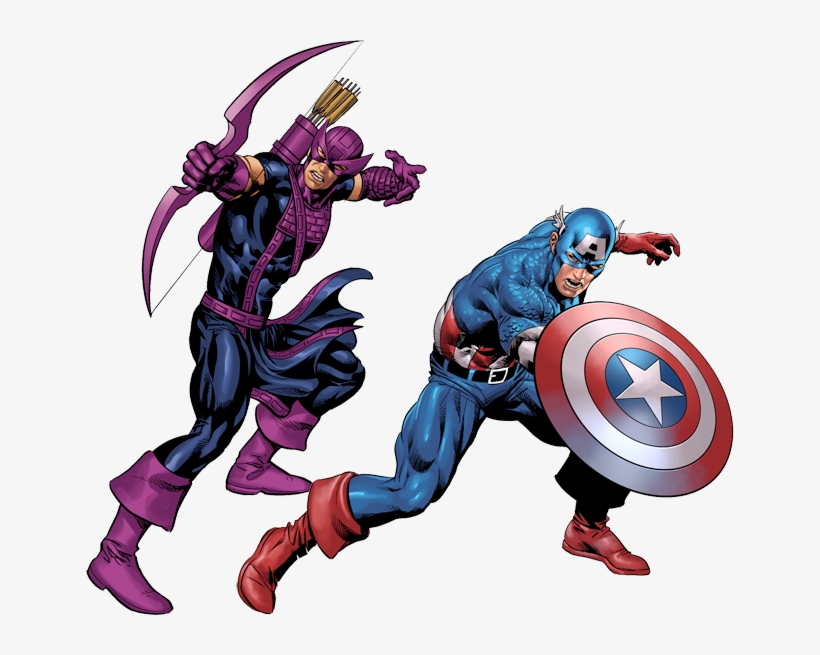 Svg Freeuse Shang Chi Daredevil Vs Captain America Hawkeye Captain