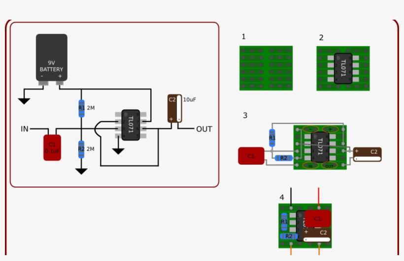 Electric Guitar Wiring Diagram from www.pngkit.com