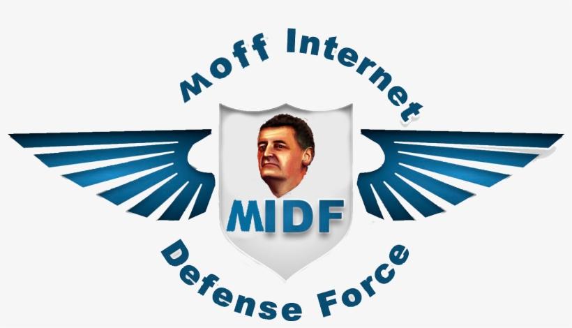 Post - Jewish Internet Defense Force - 1600x880 PNG Download - PNGkit