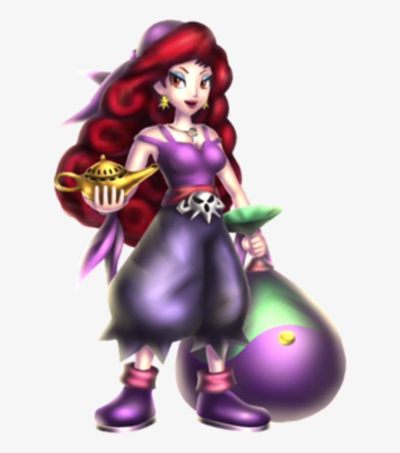 Super Smash Bros Captain Syrup 600x850 Png Download Pngkit She is a technological genius and inventor, constantly building mechanized. super smash bros captain syrup