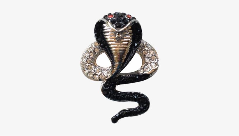 65 656718 cobra snake png readygolf 3d cobra snake with