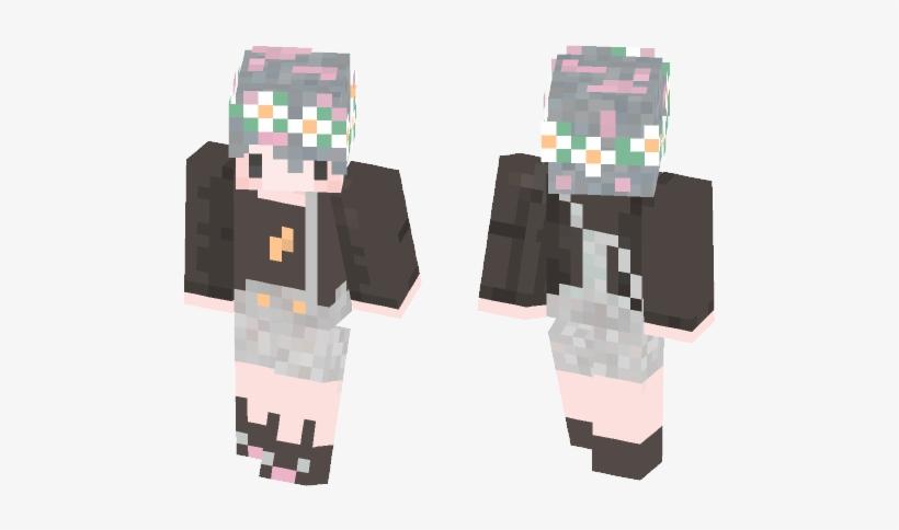 Boy Minecraft Skins Minecraft 584x497 Png Download Pngkit