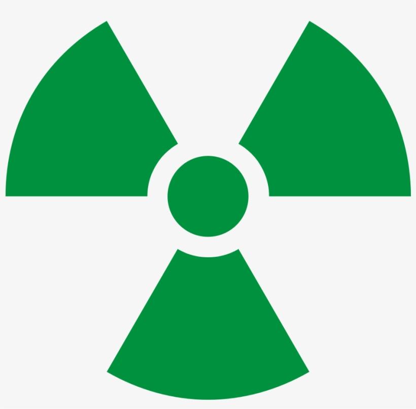 Resultado De Imagem Para Radioactive Pixel Art Green
