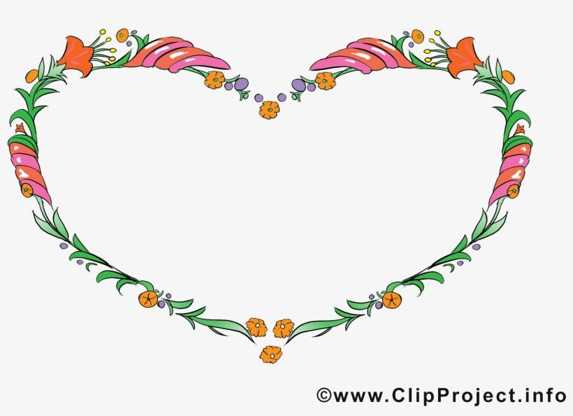 Encadrement Images Cadre Clip Art Gratuit Bordures Picture Frame 2300x1725 Png Download Pngkit