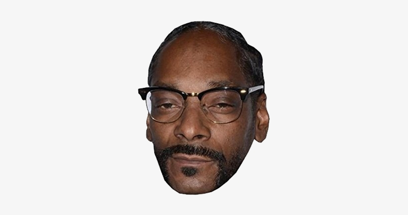Snoop Dogg Face Png 508x499 Png Download Pngkit