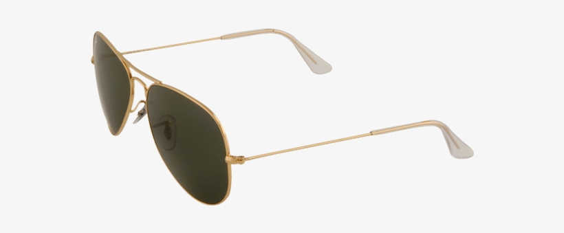 4709cf65032 Ray Ban Aviator 3025 001 51 55mm - 688x480 PNG Download - PNGkit