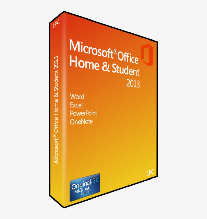 ms office home 2013 download