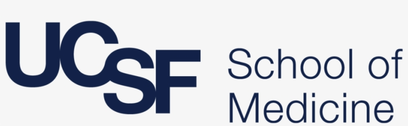Image result for ucsf school of medicine png
