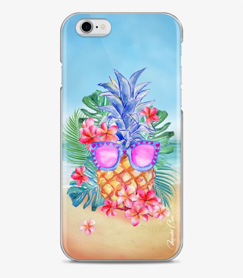 coque pegoo iphone 6