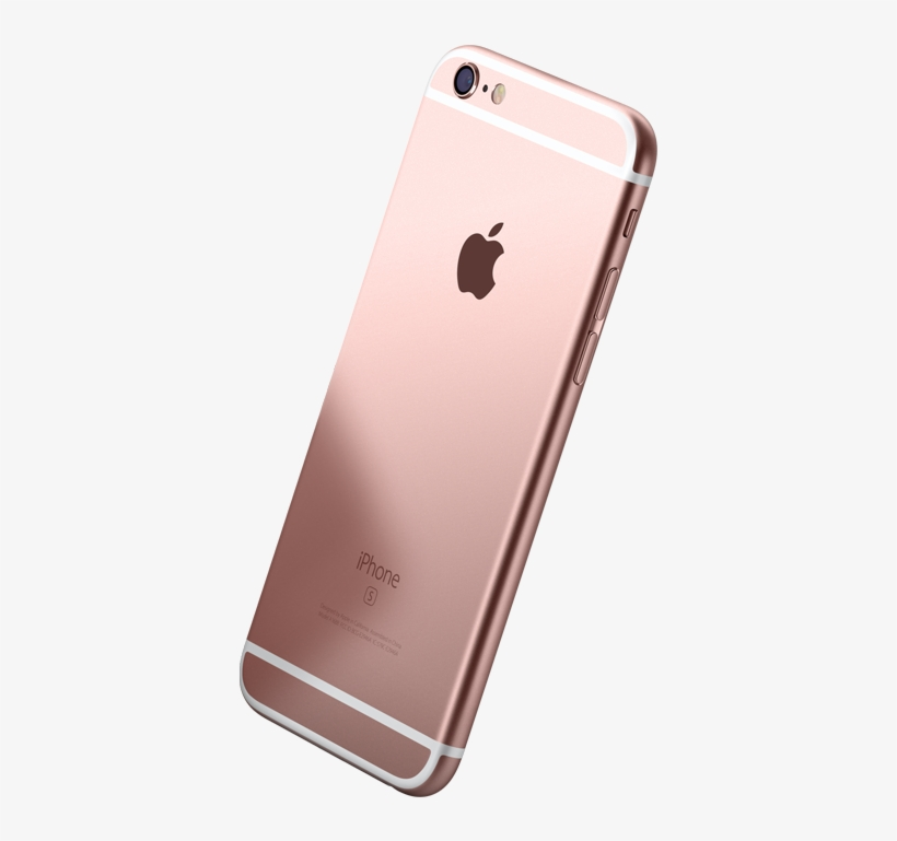Apple Iphone 6s Image 1441872744 Phone 6s Plus Price In Pakistan 449x789 Png Download Pngkit
