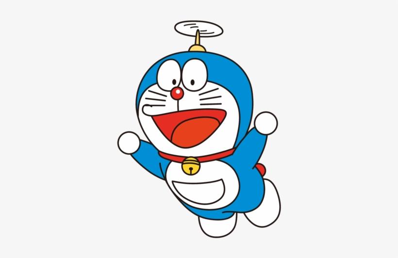 Doraemon Png Transparent Doraemon Png 359x470 Png Download