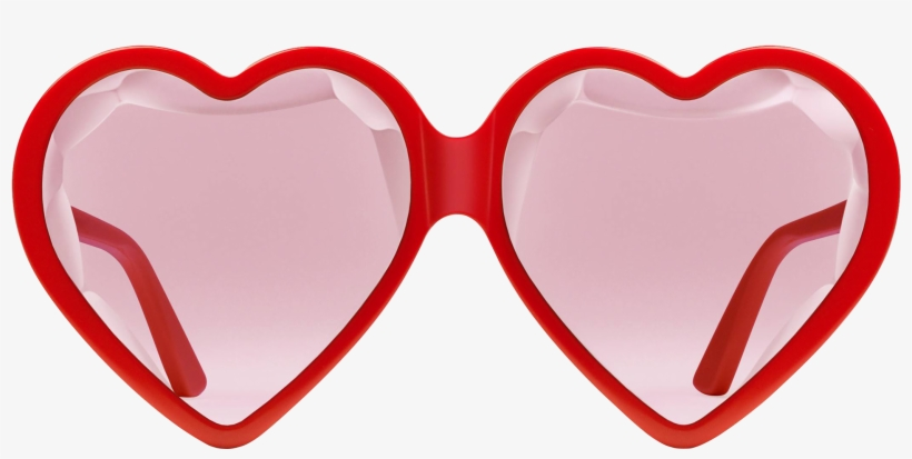 If Sunglasses Had Superpowers They D Look Like This Gucci Heart Frame Sunglasses Seen 2400x2400 Png Download Pngkit At the very beginning of the game, maggie (his mother) buys billy his first superpower. pngkit