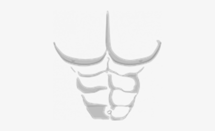 Roblox Abbs Png Six Pack Png Roblox 420x420 Png Download Pngkit