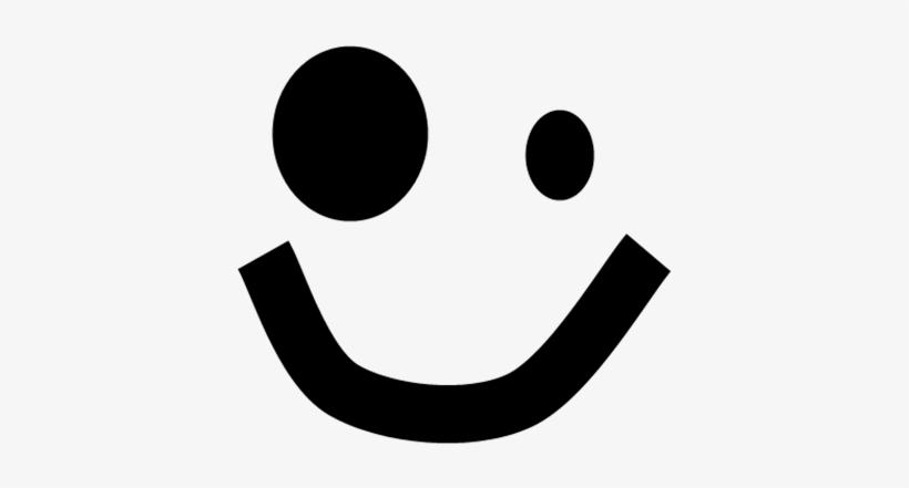 Hacker Face C C Face Roblox 420x420 Png Download Pngkit