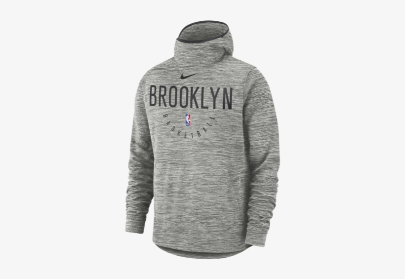 1fdab3f180fa9f Nike Nba Spotlight Pullover Hoodie Men s Clothing Brooklyn - Los Angeles  Lakers Nike Hoodie