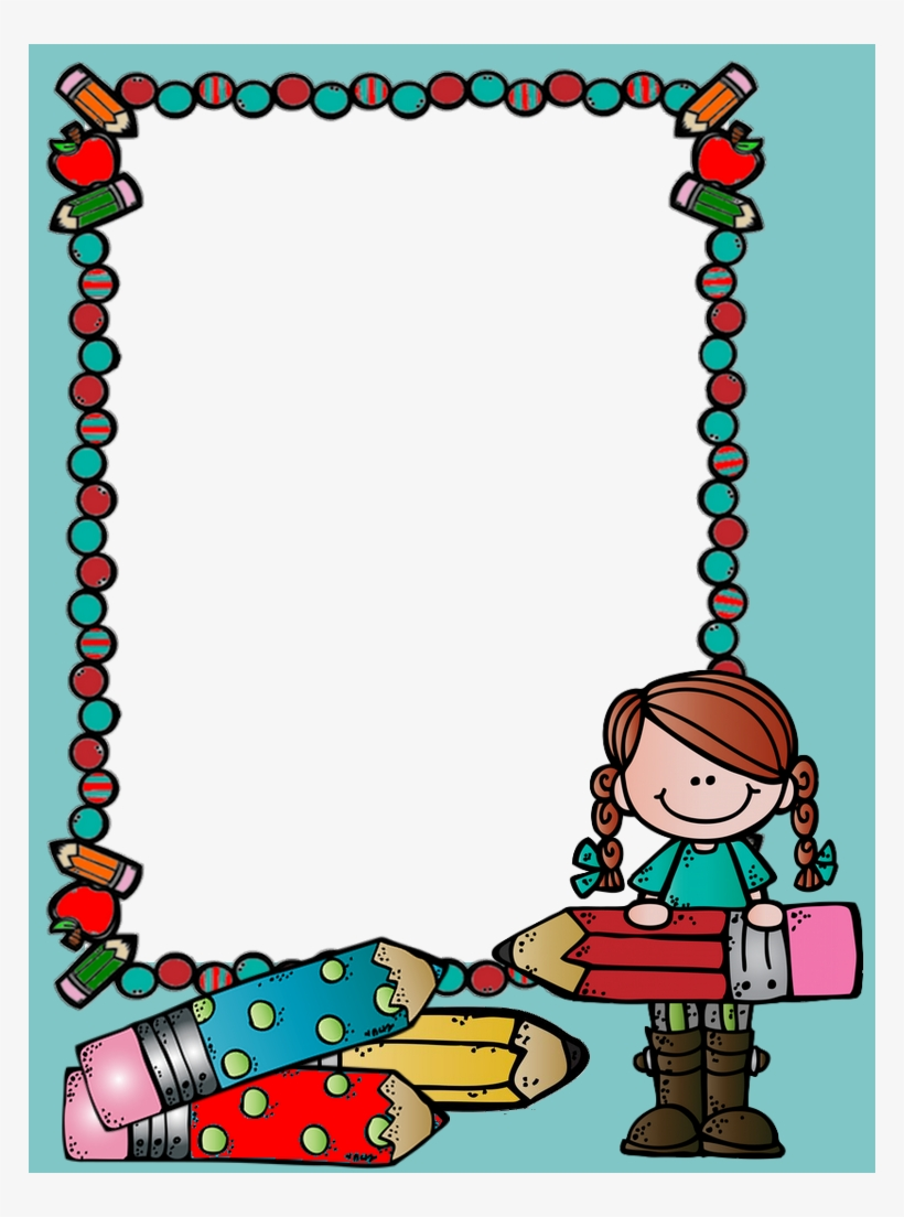 Class Decoration School Decorations School Themes 768x1024 Png